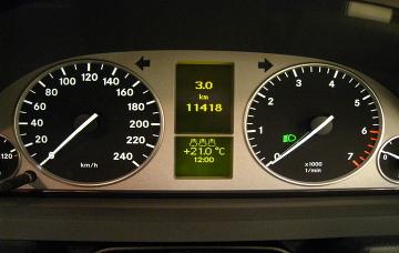 白石自動車工業株式会社
